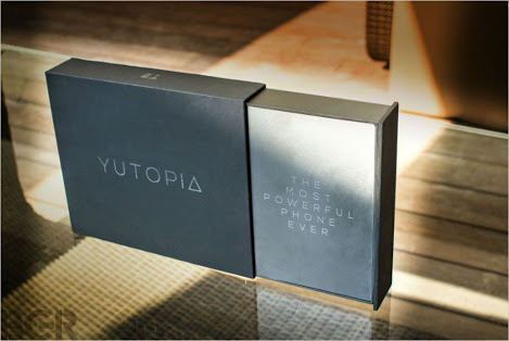 Can Yutopia be game changer