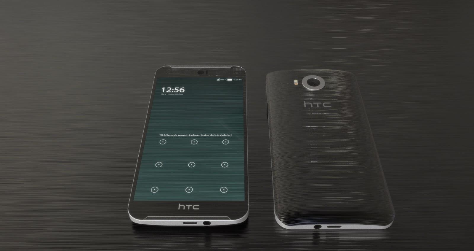 HTC-Nexus-2016