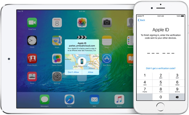 ios9security