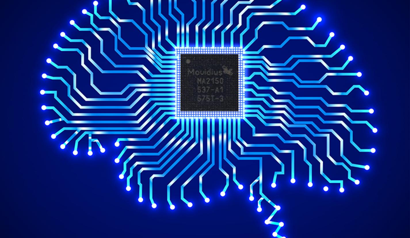 movidius-machine-intelligence