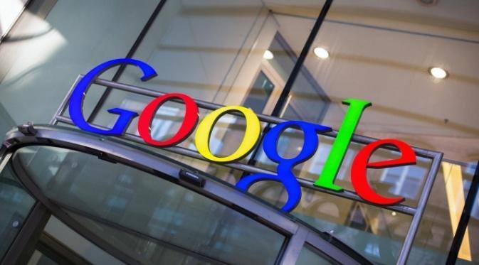 054985500_1441013137-google-headquarters-sign-640x0_digital_trends
