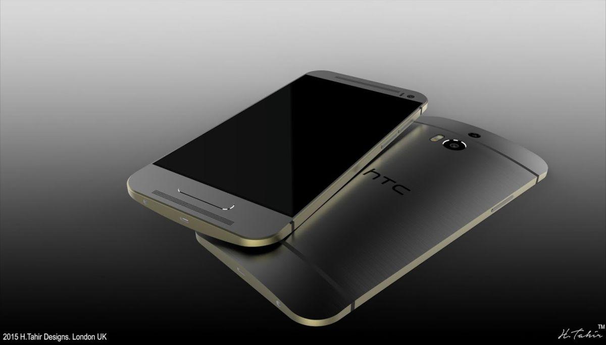 HTC-One-Aero-concept-1