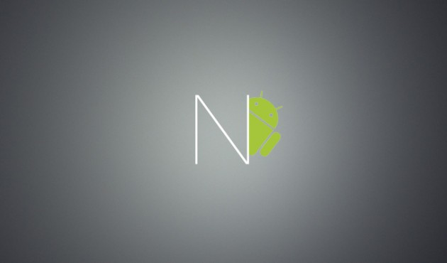 android-n-630x370