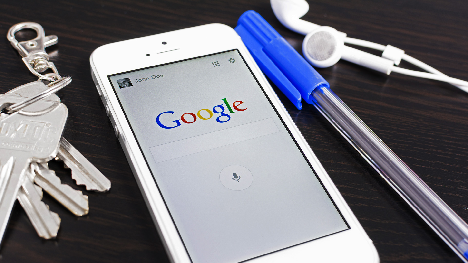 google-mobile-smartphone-search-ss-1920