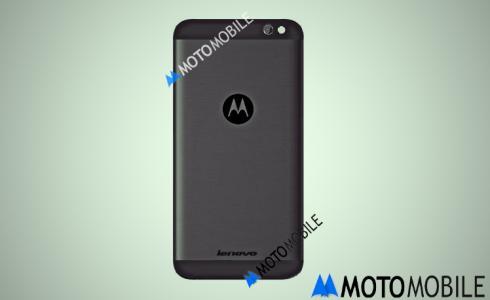 motorola-smartphone-leak-490x300