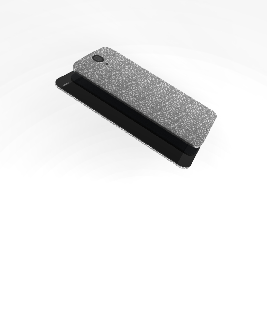 Gador-X-concept-phone-5