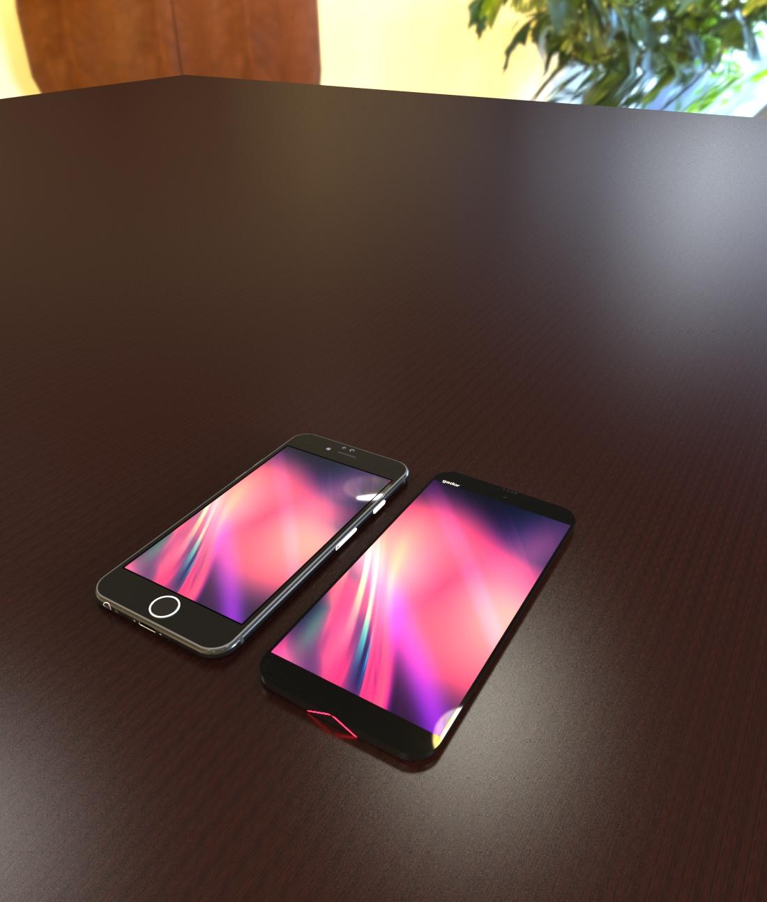 Gador-X-concept-phone-7