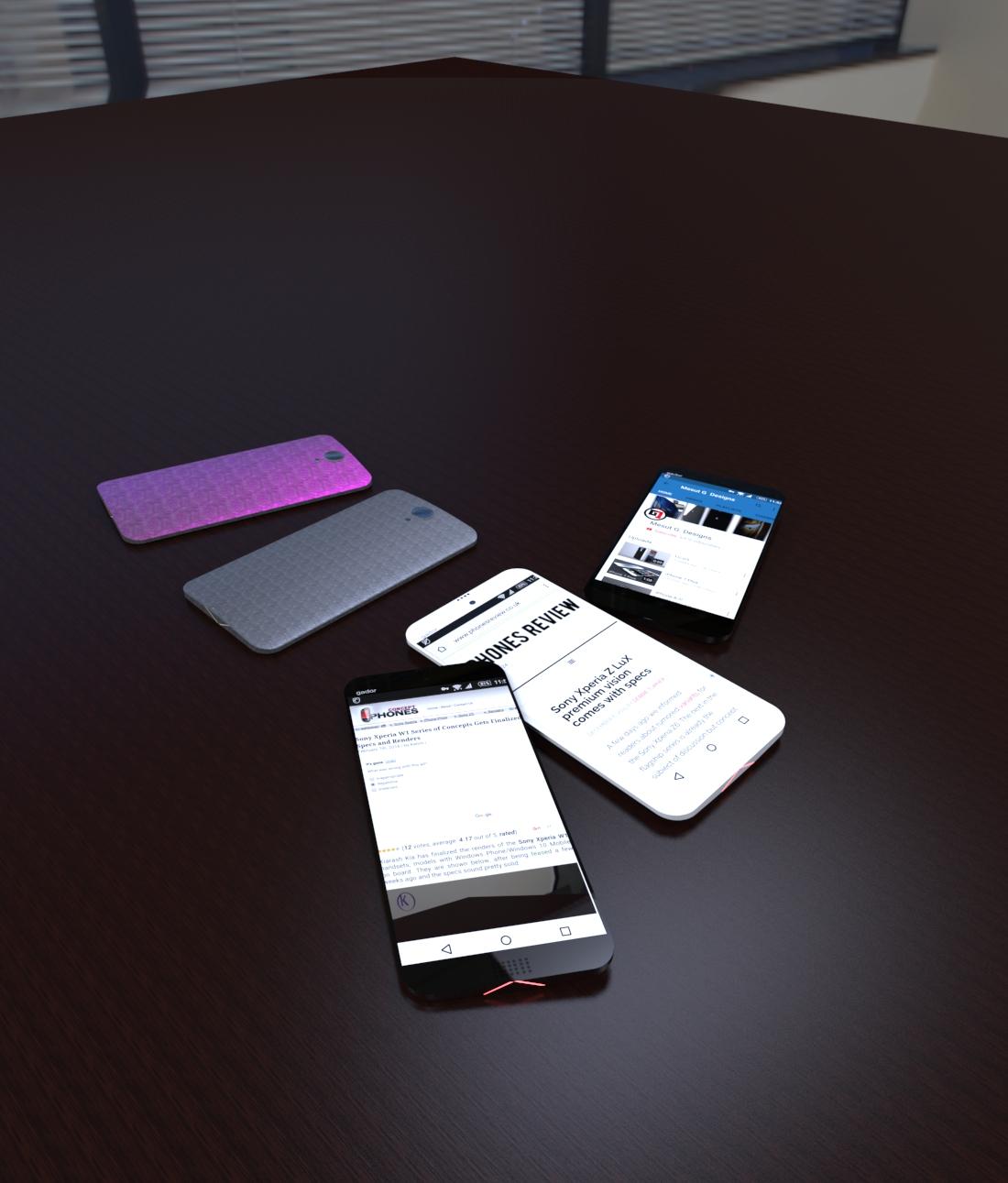 Gador-X-concept-phone-9