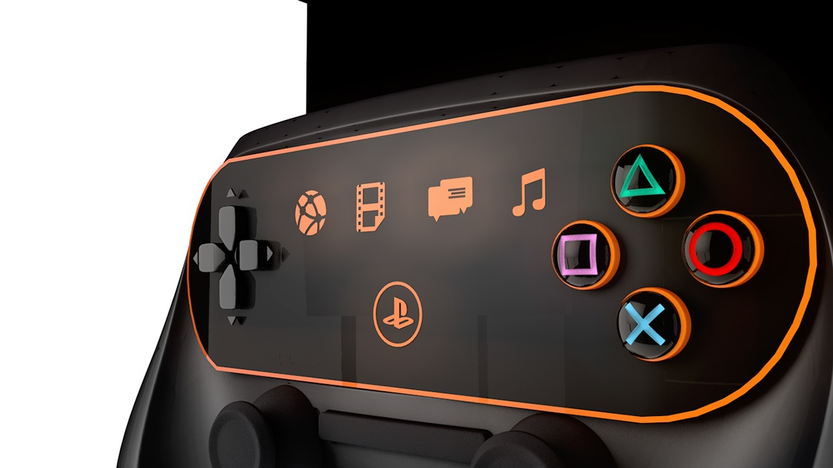 PlayStation-5-concept-design-3