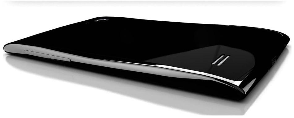 XDA Phone 2