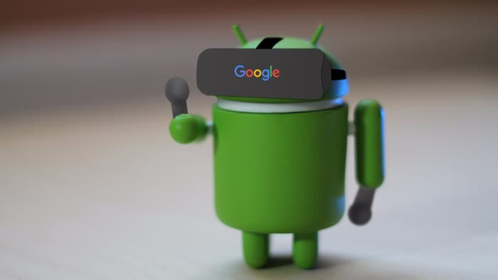 android-vr-predictions-2