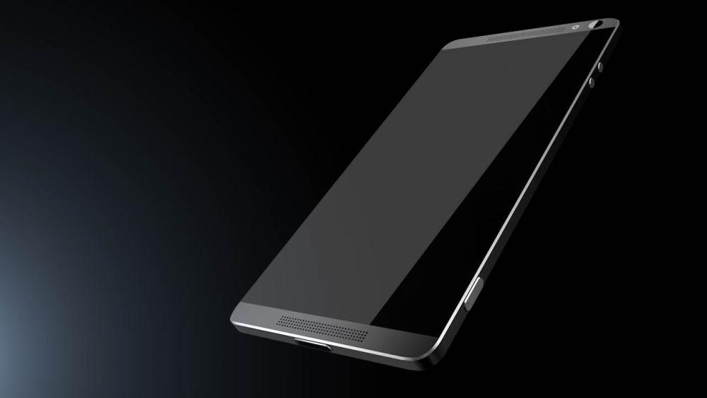 Perfect Smartphone
