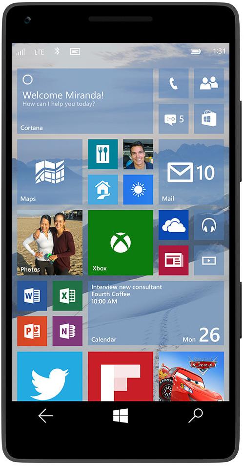Windows-10-on-a-phone