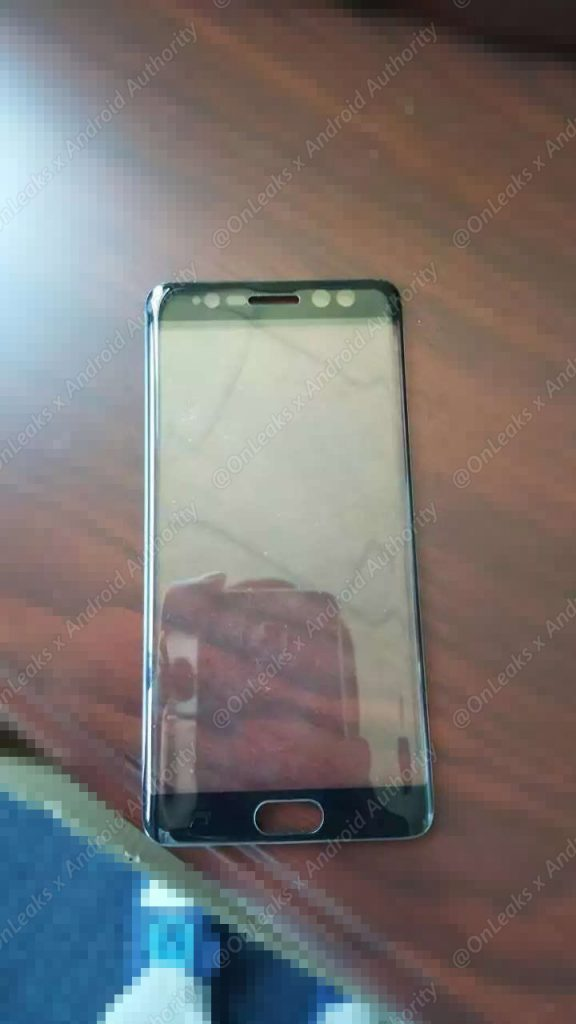 Note7-Front-Panel