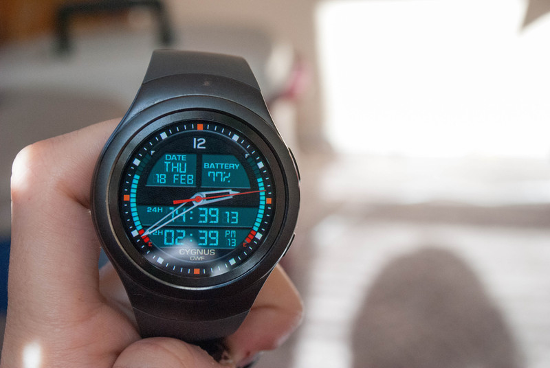 samsung-watch-face-cygnus