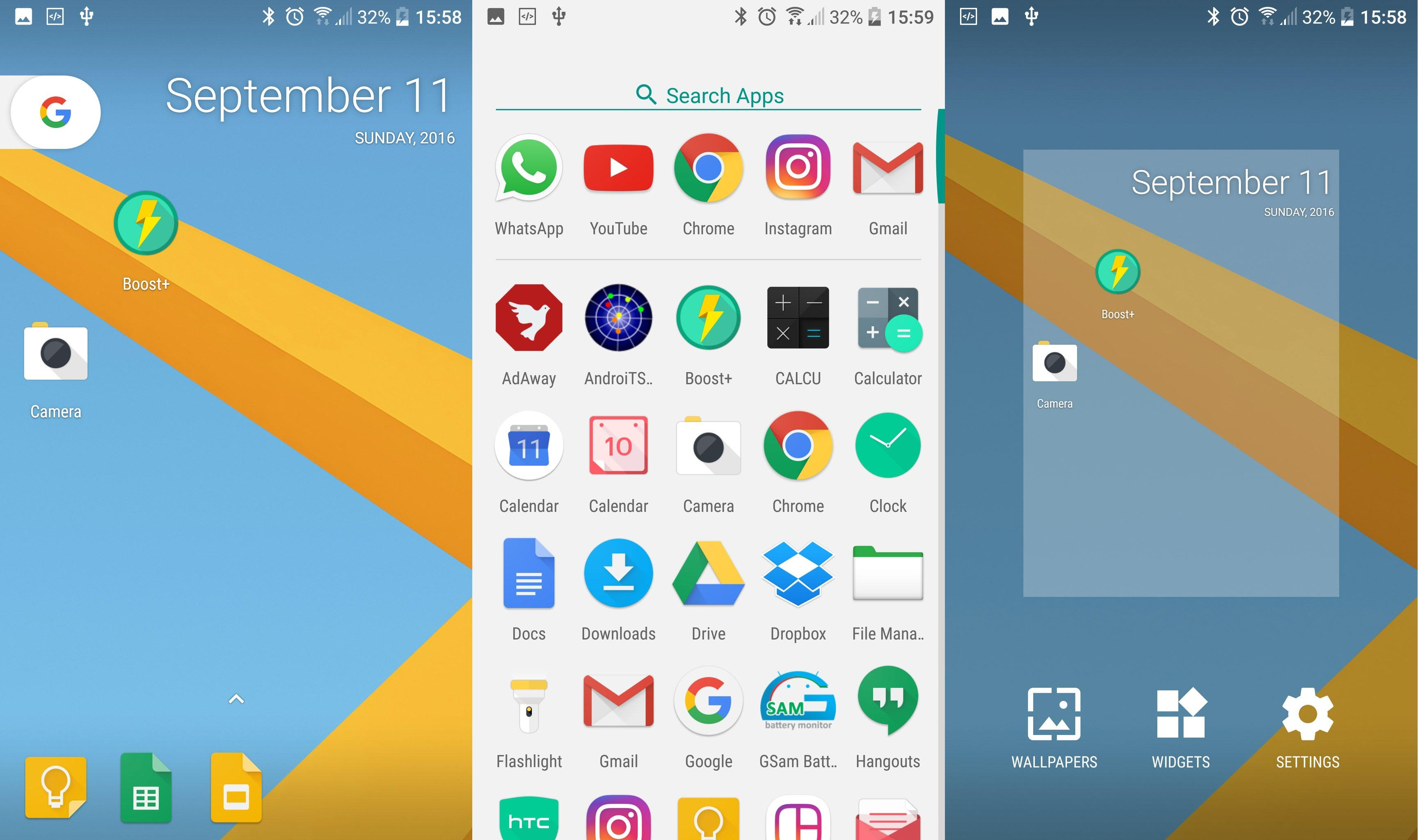 google-pixel-launcher-android-7-1-1